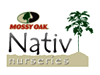 Nativ Nurseries