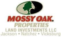 Mossy Oak Properties Land Investments