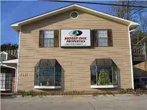 Mossy-Oak-Properties-Land-Investments-Vicksburg-Office